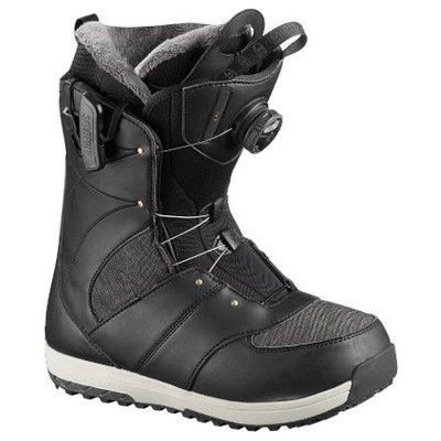 SALOMON Salomon - Women's IVY Snowboard boots