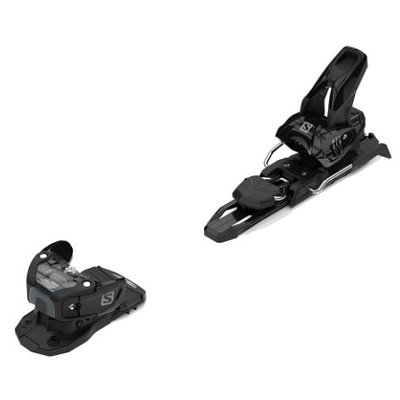 SALOMON Salomon - Warden MNC 11 Bindings