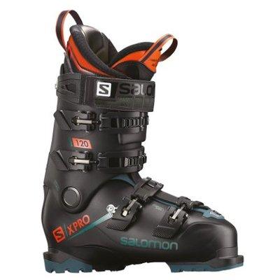 SALOMON Salomon - Alpine Boots X Pro 120