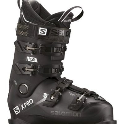 SALOMON Salomon - Alpine Boots X Pro 100