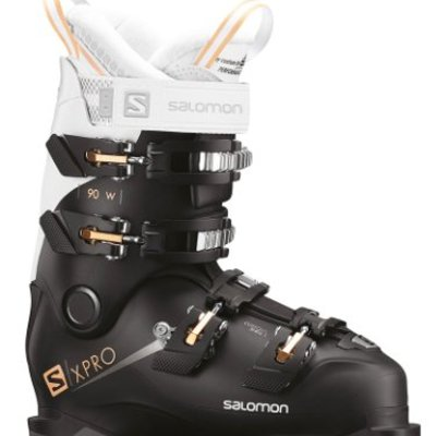 SALOMON Salomon - Women's Alpine Boots X Pro 90