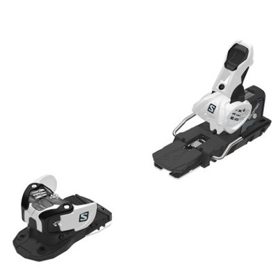 SALOMON Salomon - N Warden MNC Bindings 13