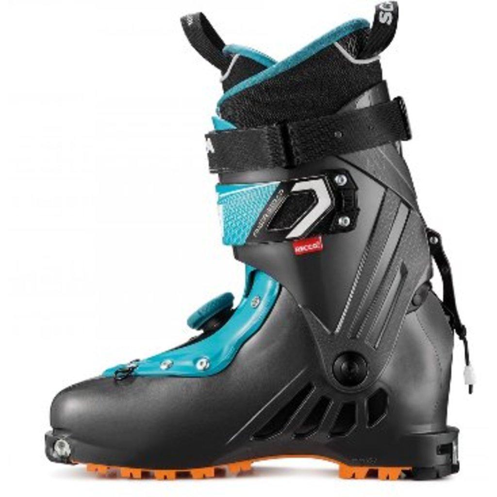 SCARPA Scarpa - Men's F1 Alpine Touring Boot