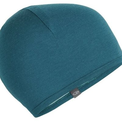 ICEBREAKER Icebreaker - Pocket Hat