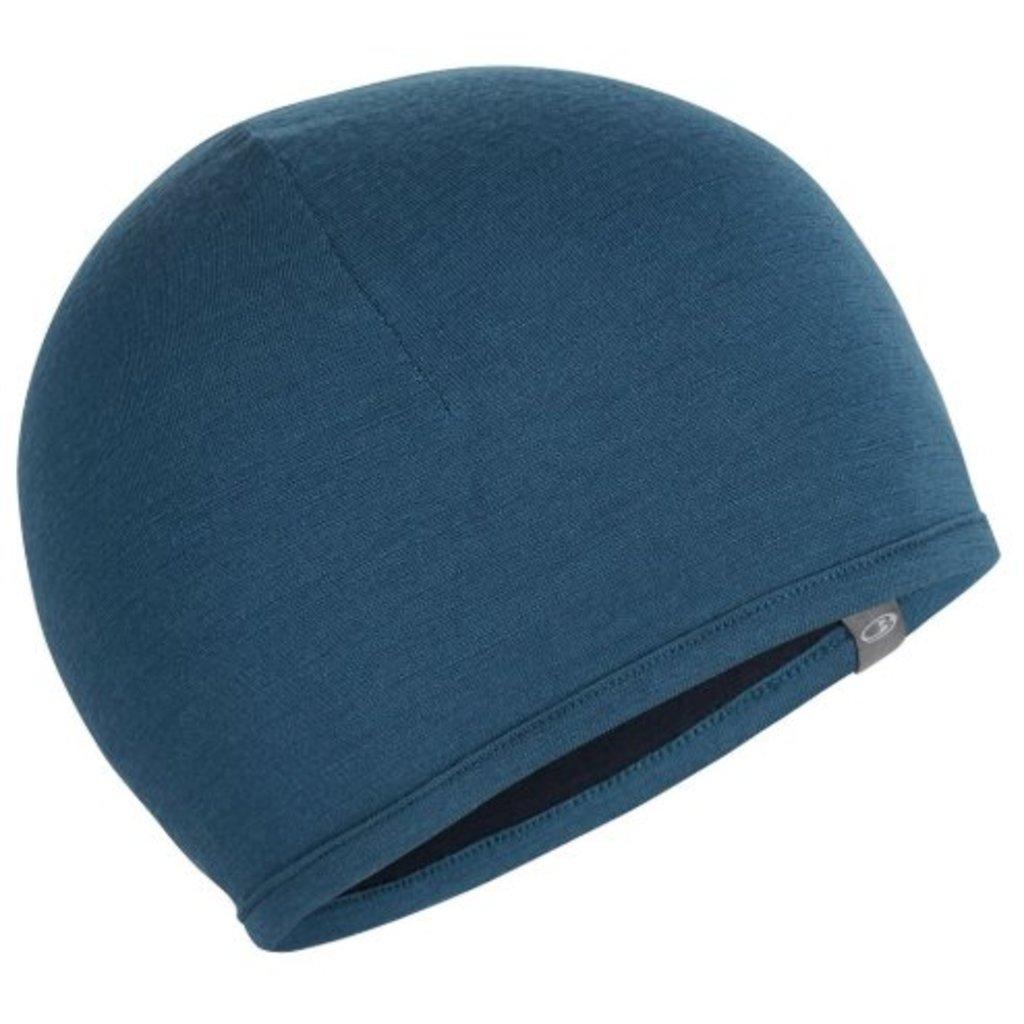 ca2ed385 ICEBREAKER Icebreaker - Pocket Hat