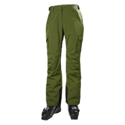 HELLY HANSEN Helly Hansen - Women's Switch Cargo 2.0 Pant