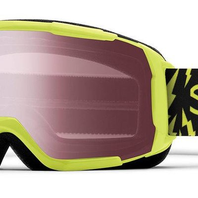SMITH OPTICS Smith - Daredevil