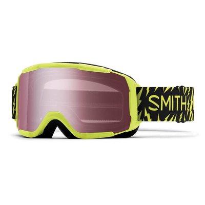 SMITH OPTICS Smith - Daredevil