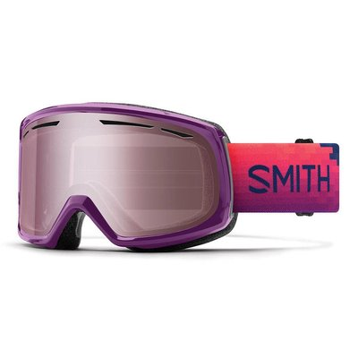 SMITH OPTICS Smith - Drift