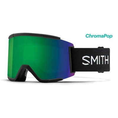 SMITH OPTICS Smith - Squad XL