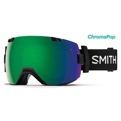 SMITH OPTICS Smith - IOX
