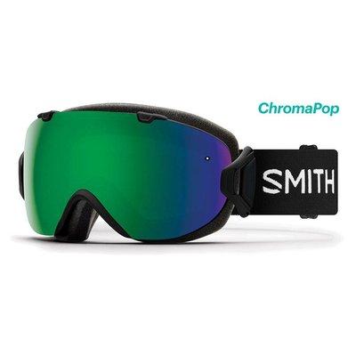 SMITH OPTICS Smith - IOS
