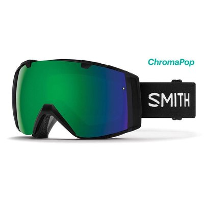 SMITH OPTICS Smith - IO