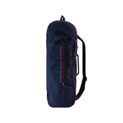 MSR MSR - Snowshoe Bag