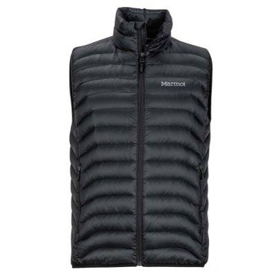 MARMOT Marmot - Men's Tullus Vest