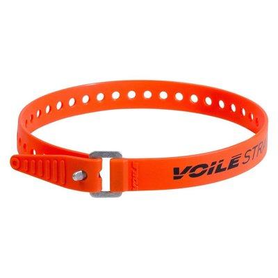 """VOILE Voile - 15"""" Strap - Aluminum Buckle"""
