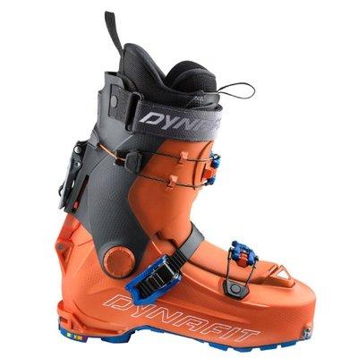 DYNAFIT Dynafit - Men's Hoji PX Ski Boot