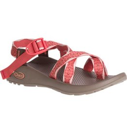 CHACO Chaco Womens Z2 Classic