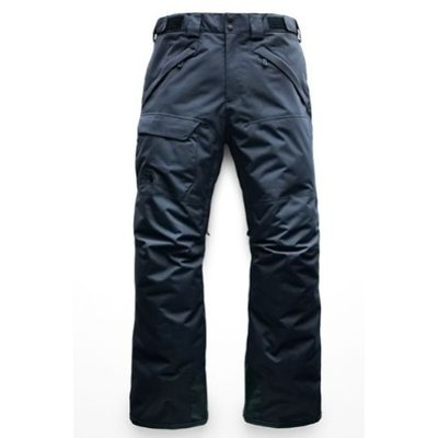 THE NORTH FACE The North Face - Men's FREEDOM INSULATED PANTS