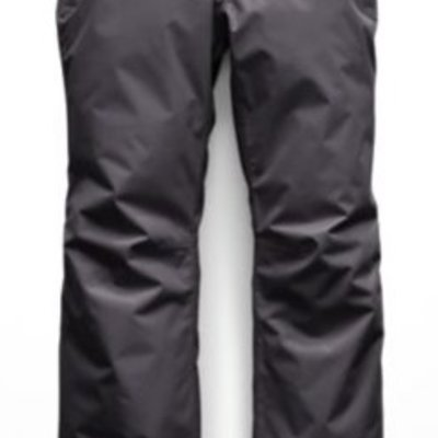 THE NORTH FACE The North Face - WOMEN'S SALLY PANTS