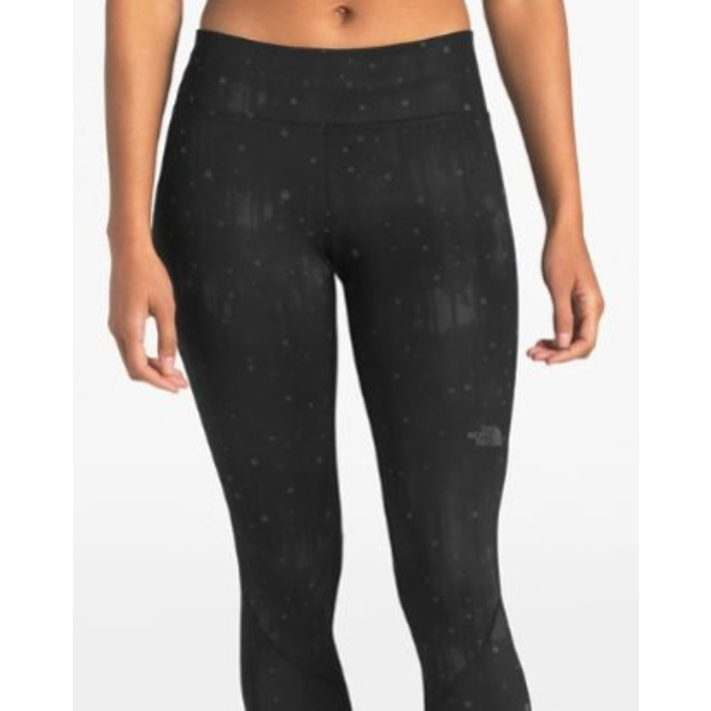 36eb9c3fdde6f THE NORTH FACE The North Face - WOMEN'S AMBITION MID-RISE TIGHTS ...