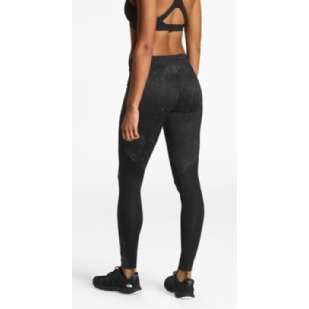 THE NORTH FACE The North Face - WOMEN'S AMBITION MID-RISE TIGHTS reg