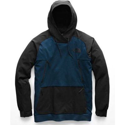 THE NORTH FACE The North Face - MEN'S TEKNO HOODIE