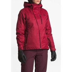 THE NORTH FACE The North Face - WOMEN'S CLEMENTINE TRICLIMATE JACKET