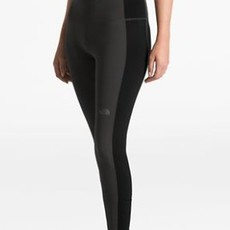 THE NORTH FACE The North Face - WOMEN'S WINTER WARM MID-RISE TIGHTS