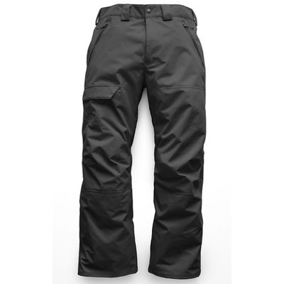 NORTH FACE The North Face - MEN'S SEYMORE PANTS