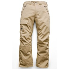 The North Face - MEN'S SEYMORE PANTS