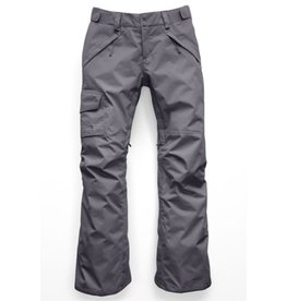 THE NORTH FACE The North Face - WOMEN'S FREEDOM INSULATED PANTS  Reg