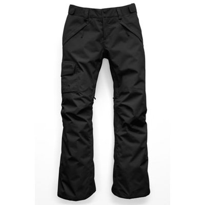 THE NORTH FACE The North Face - WOMEN'S FREEDOM INSULATED PANTS short