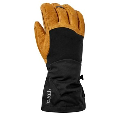 RAB Rab - Guide Glove Long