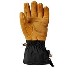 RAB Rab - Guide Glove Long