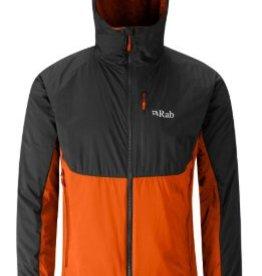RAB Rab - Men's Alpha Direct Jacket