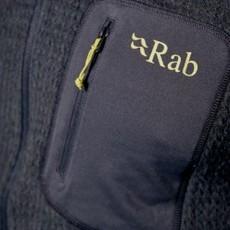 RAB Rab - Men's Alpha Flash