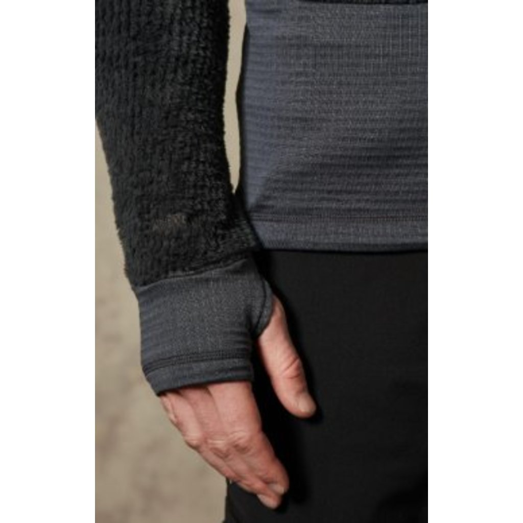 RAB Rab - Men's Freak Pull-On Jacket