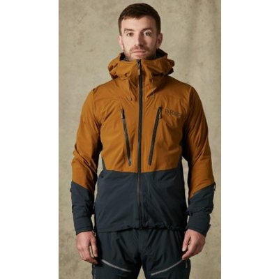 RAB Rab - Men's Sharp Edge Jacket