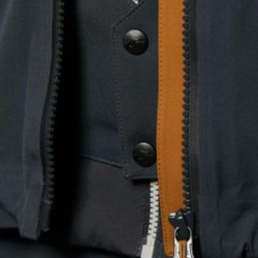RAB Rab - Men's Sharp Edge Jacket