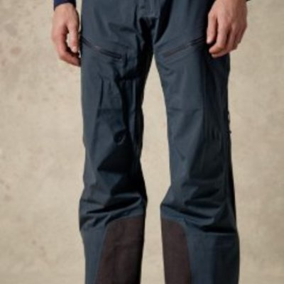 RAB Rab - Sharp Edge Pants
