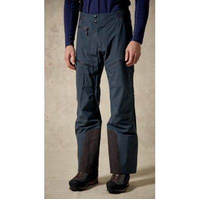 RAB Rab - Sharp Edge Pants