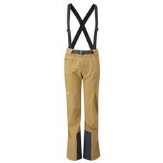 RAB Rab - Men's Upslope Pants