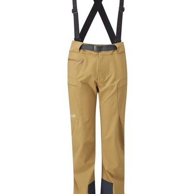 RAB Rab - Men's Upslope Pants