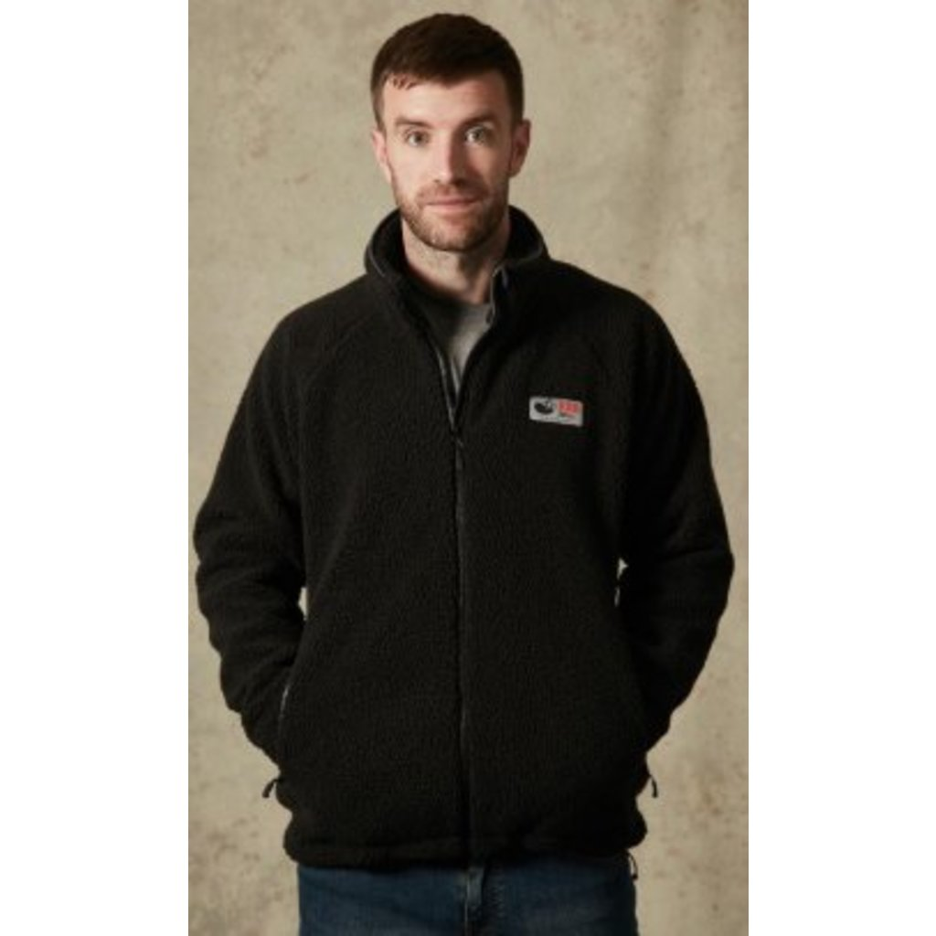 RAB Rab - Men's Original Pile Jacket