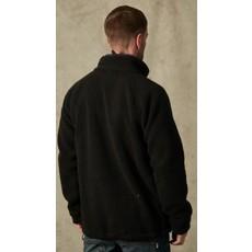 RAB Rab - Men's Original Pile Jacket