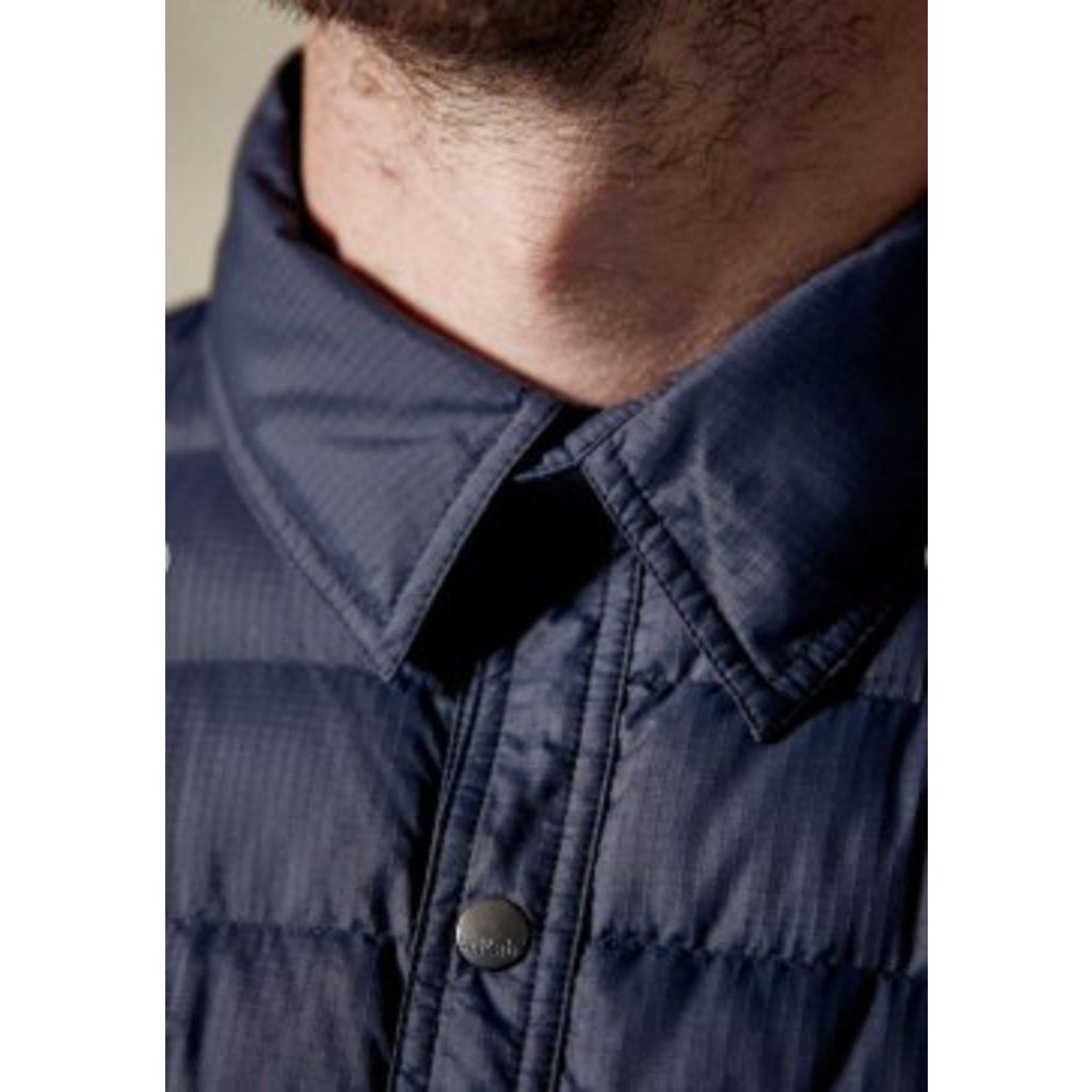 RAB Rab - Men's Downtime Shirt
