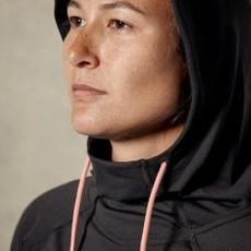 RAB Rab - Women's Cipher Hoodie