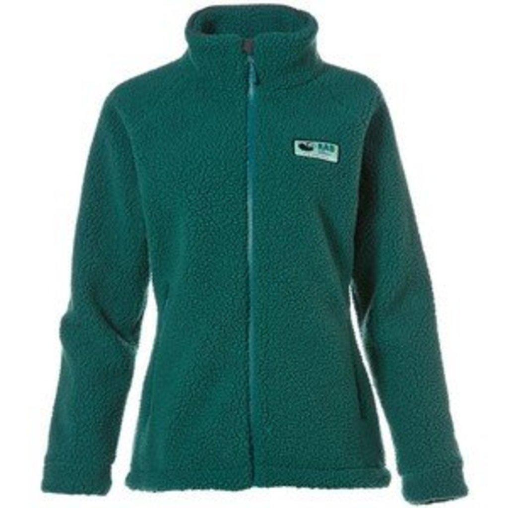 RAB Rab - Women's Original Pile Jacket