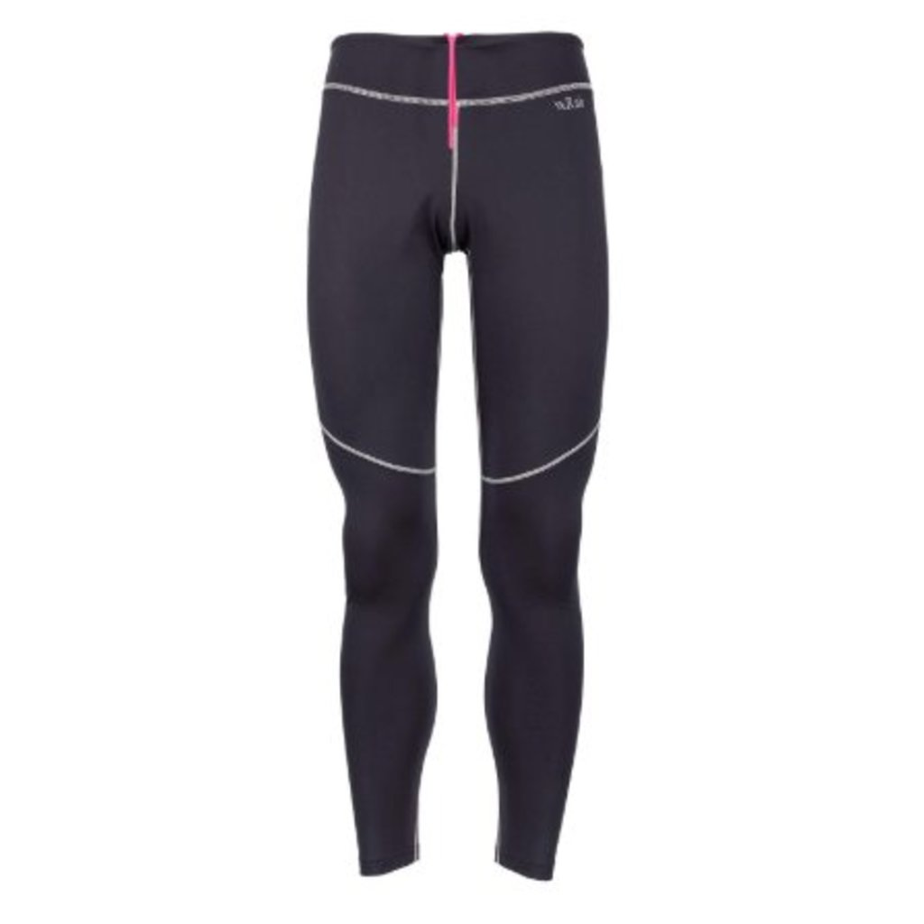 RAB Rab - Women's Flux Pants